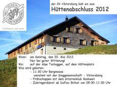 Einladung_2012