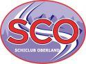 SCO_LOGO_3C-125px