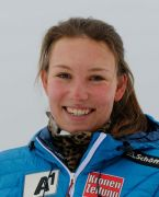 Scheyer-Christine 15